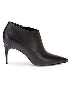 2c2feab91b4 Boots For Women  Booties