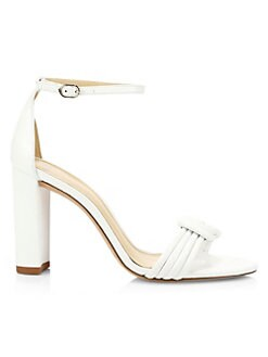 Product image. QUICK VIEW. Alexandre Birman 921dad75dee