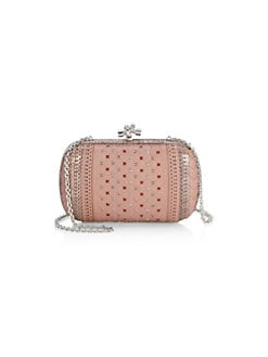 Clutches   Evening Bags  c25bb8f9b31cf