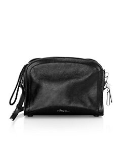 QUICK VIEW. 3.1 Phillip Lim. Small Hudson Rectangle Leather Crossbody Bag 7d9f13f39f54c