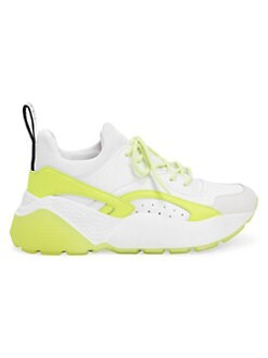3c8a949e434 Women s Sneakers   Athletic Shoes