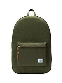 f7b1de16 Herschel Supply Co. | Home - Luggage & Travel - Totes & Briefcases ...