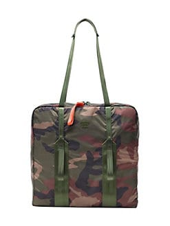 557d5a8f941 Messenger   Tote Bags. Herschel Supply Co. - Studio HS7 Ripstop Tote Bag