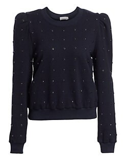 Sweaters Cardigans For Women Sakscom