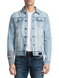 28c1bab253 Coats   Jackets For Men
