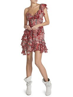 b77d00bf8d2b Women s Clothing   Designer Apparel