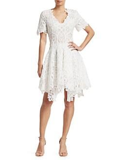 9d3a3176 Women's Clothing & Designer Apparel | Saks.com