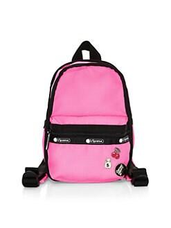 ddad76a864df Women's Backpacks | Saks.com