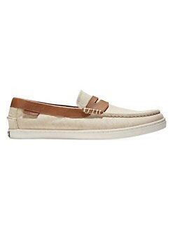 5e9be115a0 Men's Shoes: Boots, Sneakers, Loafers & More | Saks.com