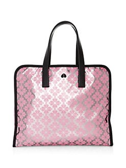 Kate Spade New York   Handbags - Handbags - saks.com 60f10a503a