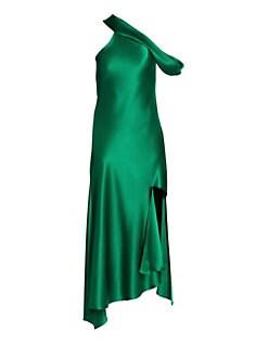 Cocktail Dresses For Women Sakscom