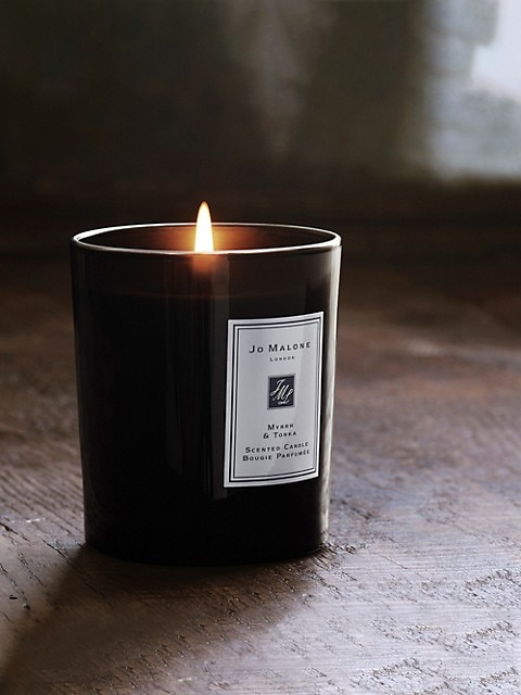 8 Favorite Candles You Will Love!