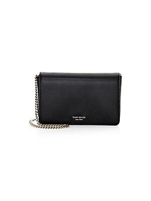 Sylvia Chain Wallet Crossbody by Kate Spade New York