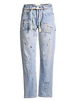 9c90376dd9 Jeans For Women  Boyfriend