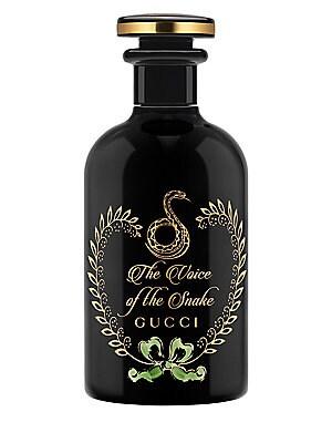 7c23aa3c68c5 Gucci - The Alchemist's Garden The Voice of the Snake Eau de Parfum