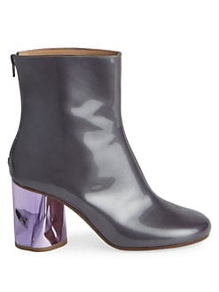 Boots For Women  Booties 7fee232895e6e