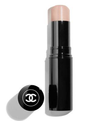 Baume Essentiel Multi Use Glow Stick by Chanel