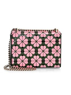 510765f67583 Product image. QUICK VIEW. Kate Spade New York