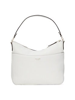 6898fdc1c8 Polly Medium Convertible Shoulder Bag WARM TAUPE. QUICK VIEW. Product image