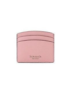 cd20fefd15cc Handbags - Handbags - Wallets & Cases - Card Cases & Coin Purses ...