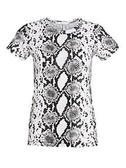 41c4d094408 Best Sellers  Women s Clothing