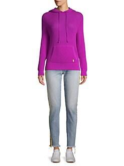 Women s Clothing   Designer Apparel   Saks.com d0748100285