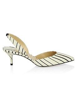 1bd5983425c Women s Pointy-Toe Heels