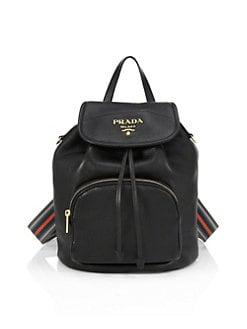 e735688b96bc0 greece prada backpack price 79395 9bc4b