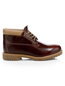 0961015457b1 QUICK VIEW. Timberland Boot Company