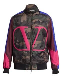 736261da3de Coats   Jackets For Men