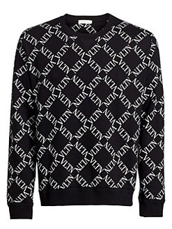 687b109b55f2 Men - Apparel - Sweaters - saks.com