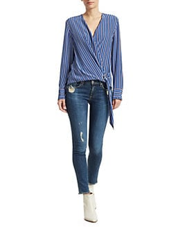 e9f0a0e505edd Women s Clothing   Designer Apparel