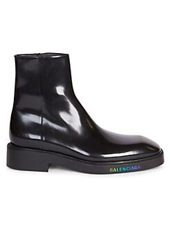 39172cb3988 Boots For Men