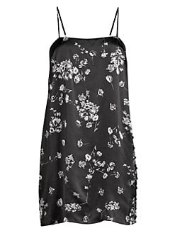 c8371b1b1c36 Cocktail Dresses For Women