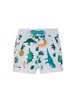 cf57954cb3 Product image. QUICK VIEW. Catimini. Baby's & Little Boy's Dino Fleece  Shorts