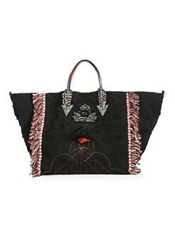 a02fdd55fc3 Christian Louboutin | Handbags - Handbags - saks.com