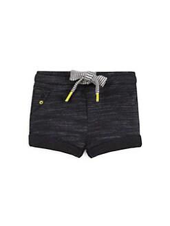 bd40e690c6 QUICK VIEW. Catimini. Baby's & Little Boy's Bermuda Shorts