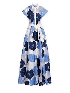 ed25e847c059 Women s Clothing   Designer Apparel