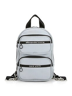 Women s Backpacks   Saks.com 0299fc3022