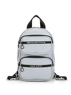 0a511e77f6 Women s Backpacks