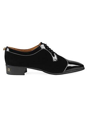 a58eca45aa3c Gucci - Pursuit 72 Rubber Slide Sandal - saks.com