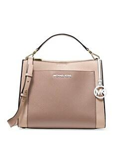 6426a48facb9 New Arrivals  Handbags