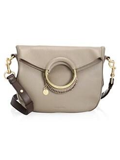 11a8538139b71 See by Chloé | Handbags - Handbags - saks.com