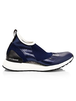 87529da42ed7f QUICK VIEW. adidas by Stella McCartney. Ultraboost X All-Terrain Sneakers