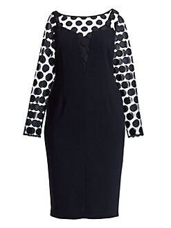 73fab9b361b Marina Rinaldi, Plus Size | Shop Category - saks.com
