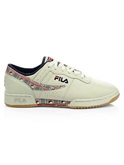 f40d1202a26 Men s Shoes  Boots