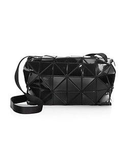 61cb52407c3 Crossbody Bags   Saks.com