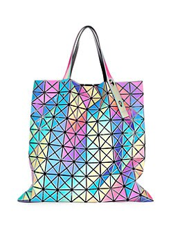 24fe3685cf45 Tote Bags For Women