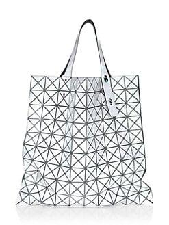 4465b889d5 Handbags  Purses
