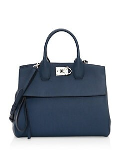ef838954f531 Tote Bags For Women